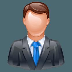 Přemek-avatar