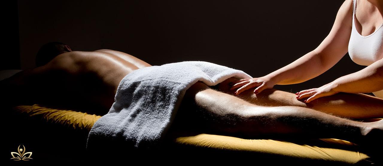 Slider 1 - Relaxační masáže pro muže